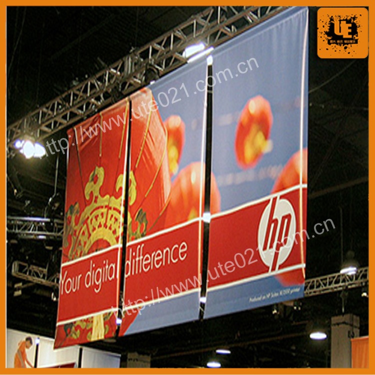 Multifunctional vinyl banner printing vinyl graphic material for wholesales