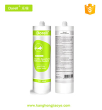 Acetic Structural Silicone Sealant