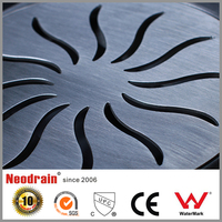China wholesale merchandise water drain covers
