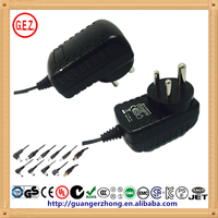 Chinese factory 5v 3a battery power supply