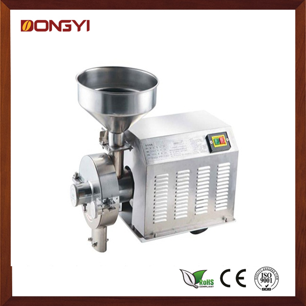Reliable quality with competive price 60kg industrial grinder coffee