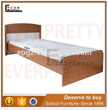 cheap inn holiday hotel bedroom set girl bed furniture