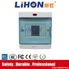 Factory direct sale high quality plastic power distribution box
