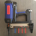 Gas-Powered Cordless Concrete Nailer / Nail Gun