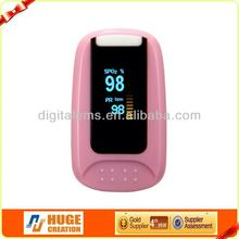 NEW 2014 pulse oximeter south africa AH-8085
