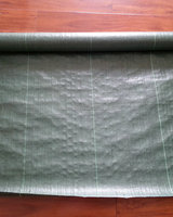 Hot china products pp woven fabric bag/pp woven fabric manufacturer