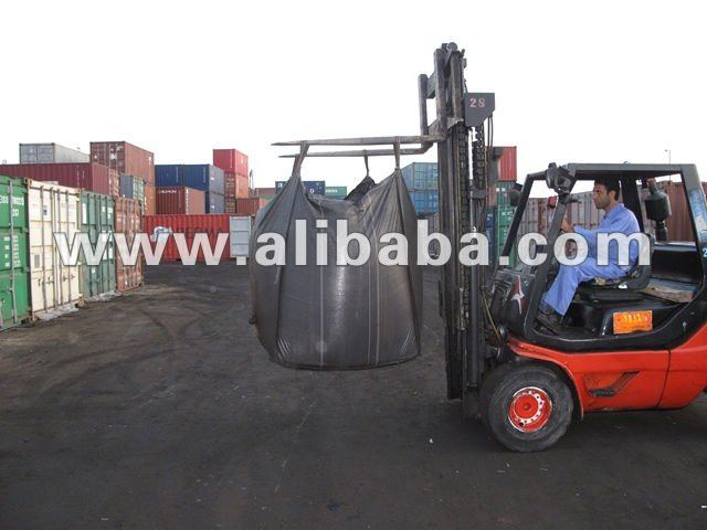 Gilsonite or natural asphalt for drilling fluid