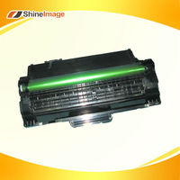 Compatible black MLT-D1052 for Samsung ml-1911 toner cartridge use for Samsung ML-1910/ML-1911/ML-1915