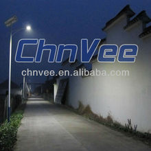 mono or poly solar panel Solar outdoor LED Light Solar Street Light LED Solar Light co.,ltd solutions