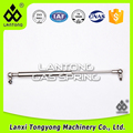 Stainless Steel Gas Spring Practical Factory Made Lockable Gas Spring