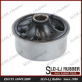 Lower Control Arm Bushing for TOYOTA OE: 48655-12170