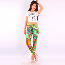 Hot sale Factory direct leggings wholesalers in tirupur good quality leggings