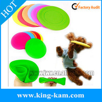 manufacturer FDA Approved Professional Disc Golf wholesale - Putter Frisbee Golf disc golf foldable frisbee fan wholesale frisbe