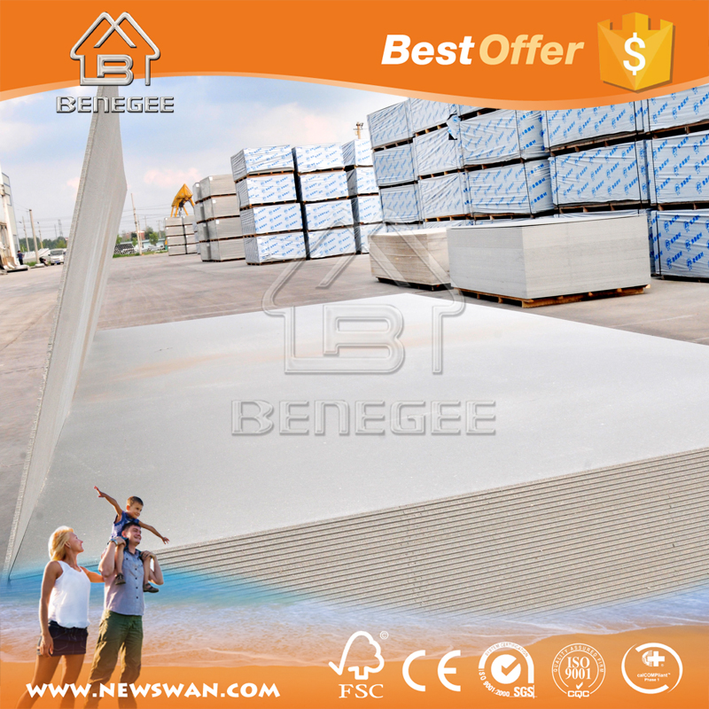 4X8 Fiber Cement Board Price Philippines