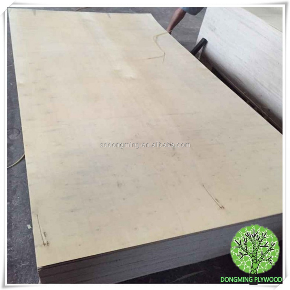 yellow hardwood lumber for sale furniture used commercial plywood sheets