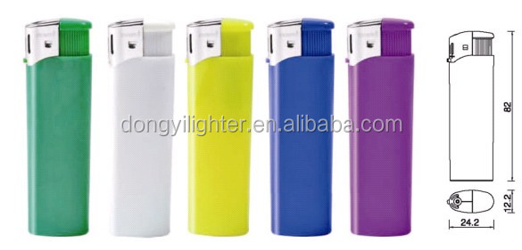 2016 New products lighter gas lighter made in china alibaba