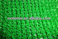 pp artificial grass mat for gold washing gold mining