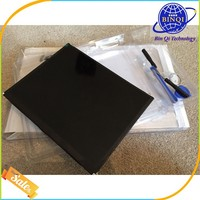 factory cheap price lcd digitizer with touch screen for ipad 3, for lcd ipad 3