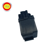 Car Flasher Relay OEM 81980-12070 Flasher Relay For Car