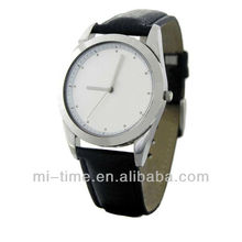 Men watch classic slim stone wrist quartz mens watch designer watches best product paypal accepted fashionable wristbands 2013