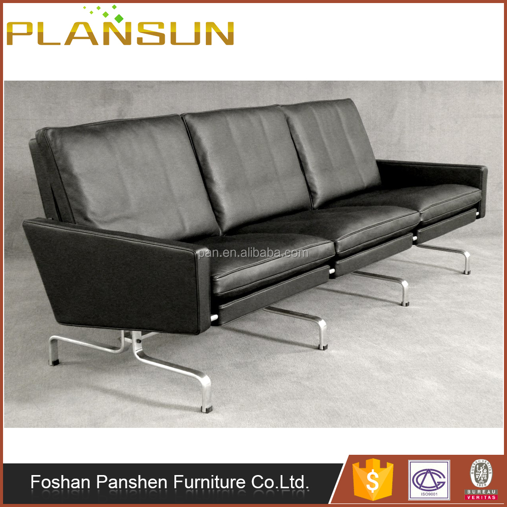 List manufacturers of replica designer furniture buy for Design sofa replica