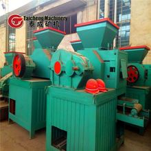 China lime powder briquette machine with high pressure for sale