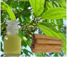 Best price Food grade nature cinnamon bark oil for animals