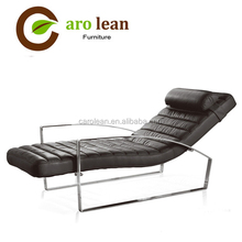 Modern style fashion Lounge Chair F118