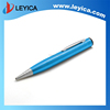 1100mah power bank ,solar charging power banks stylus pen LY-DY18