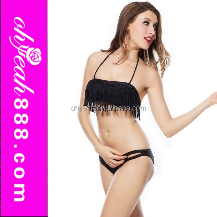 Paypal accepted new fashion 2015 bikini korean teen girl bikini