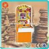 /product-detail/newly-lunched-free-slot-games-with-free-spins-kiddie-ride-operated-with-coin-inser-coins-60533834853.html