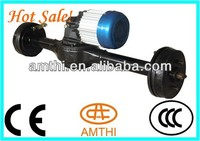 rc brushless motor, tricycle brushless motor