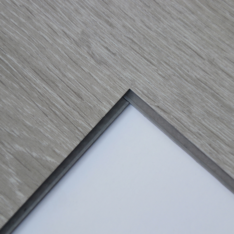 Waterproof durable diamond click vinyl pvc spc <strong>flooring</strong>