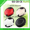 2015 Exclusive Product Cheap Robot Vacuum Cleaner With CE CCC GS
