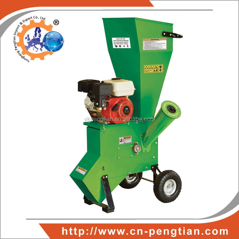 list manufacturers of garden petrol shredder chipper  buy 5 HP Horizontal Shaft Engine Honda 5 HP Engine Manual