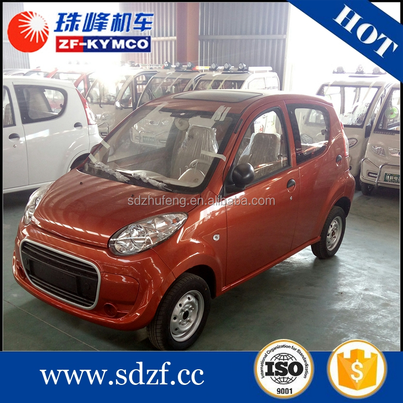 Attention! buy from china business 100 km electric car
