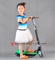 120w Portable Cheap Mini Electric Scooter