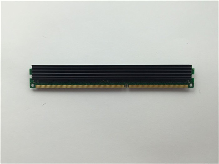 Stock Products Status FOR IBM 32GB (1x32GB, 4Rx4, 1.35V) 00D5008 DDR3 1333MHz AE