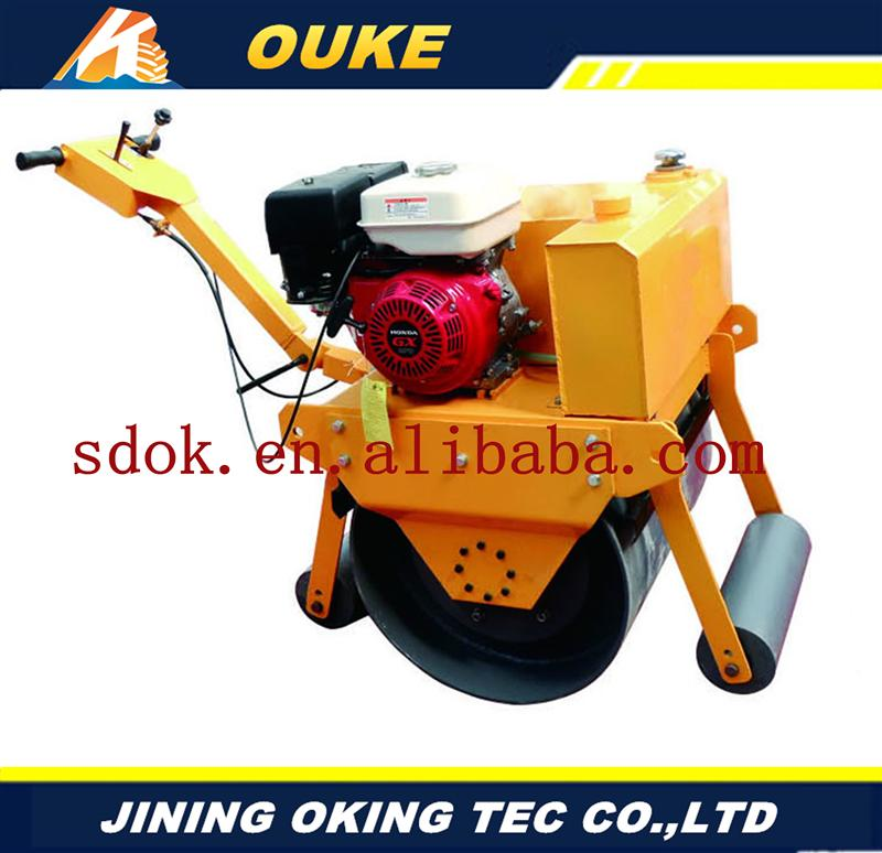 High quality and low price,small diesel engine transmission,small water cooled diesel engine vibratory weight of road roller