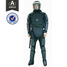 police double layer riot control suit for sale