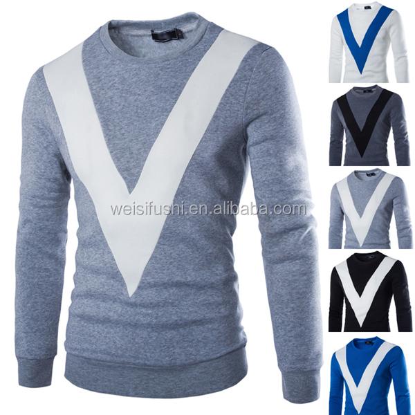wholesale china clothing manufacturers oem clothing