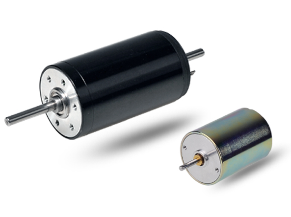 6mm 3V mini coreless dc motor 6V micro motor