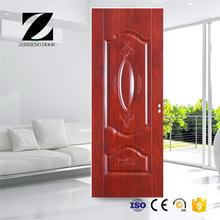 2017 New Design The King Of Quantity main gate colors ZY-03 with high quality