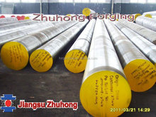 supplier Carbon Steel Round Bar SAE1018,1020,1035,1045,1050,1055,1060