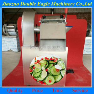 Multi-purpose fruit and vegetable processing device with factory price