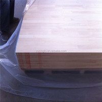 best price chinese fir finger jointed board