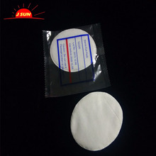 Nonwoven wound dressing eye pad eye goggles burn dressing Spunbond roll Non- Woven Adhesive Tapes medical surgical wound surgery