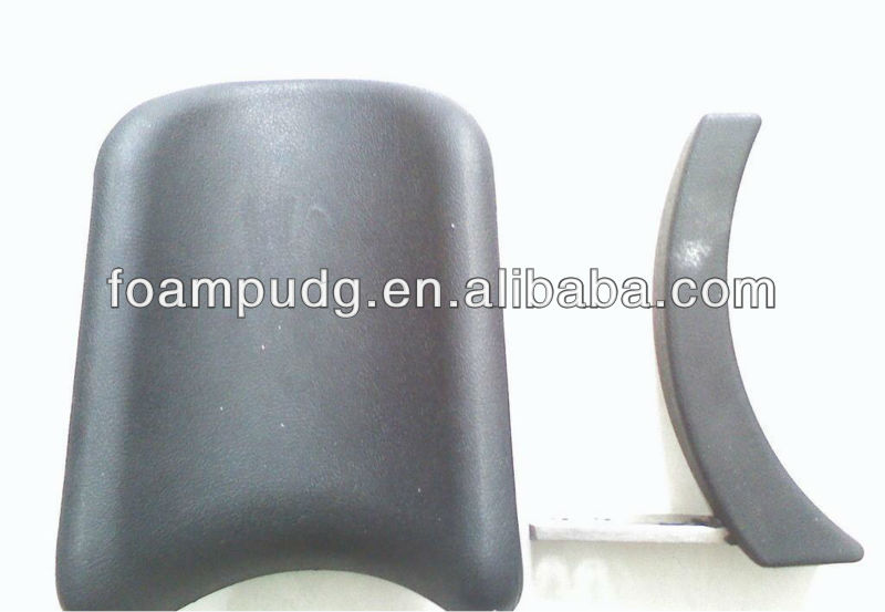 high quality integral skin polyurethane foam