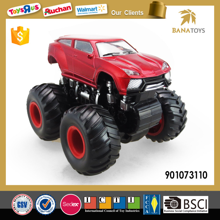Top Sale <strong>Kid</strong> Power Wheels Toy Car