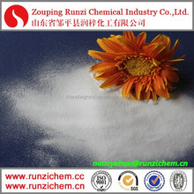 Best Price H3BO3 Powder 17.5% B Boric Acid